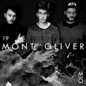 Mont Oliver: 19