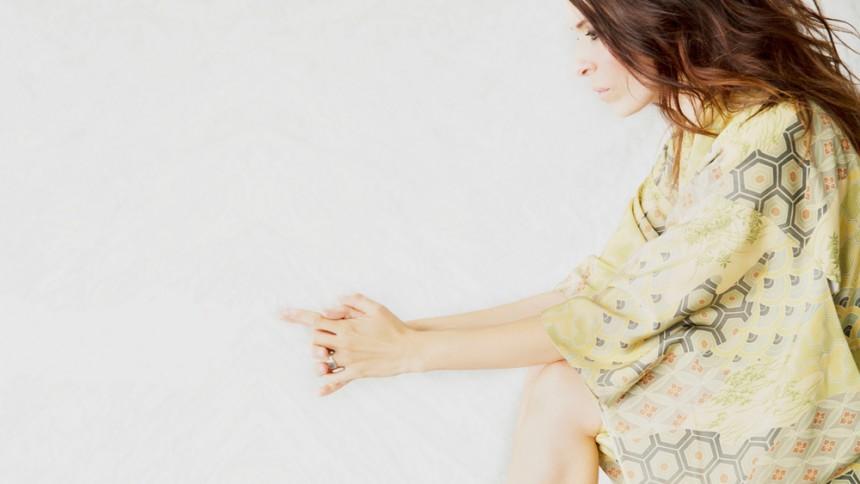 Min Playliste – Kira