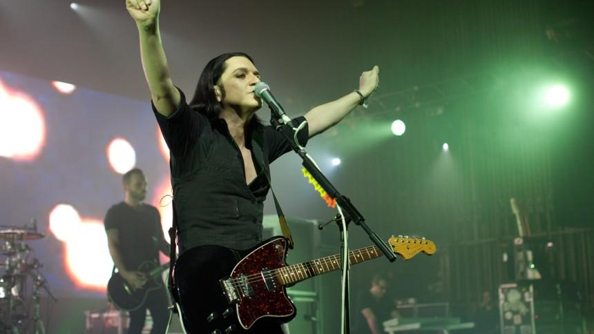 Varm op til Placebos danske koncerter med 11 essentielle numre