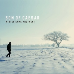 Son of Caesar: Winter Came and Went