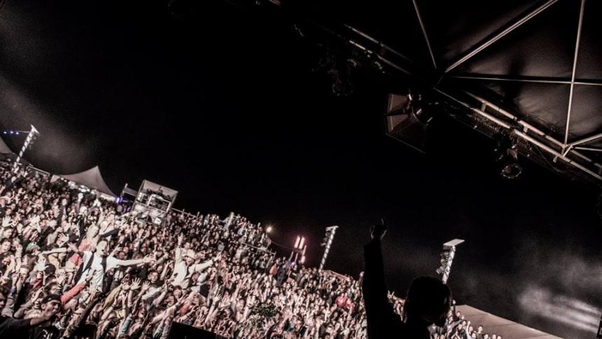 Musik i Lejet 2014 åbner billetsalg