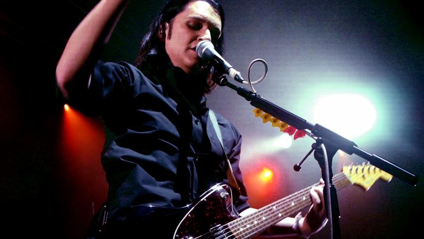 Placebo aflyser Train-koncert efter to numre