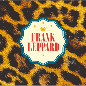 Frank Leppard: Frank Leppard