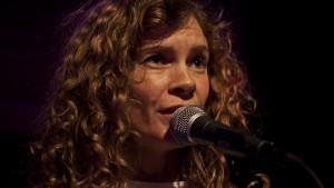 P6 Beat Rocker Koncerthuset Kirstine Stubbe Teglbjærg 071213