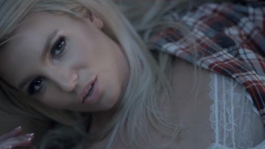 Britneys Spears afvist igen i værge-sagen