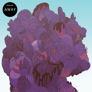 Rumpistol: Away