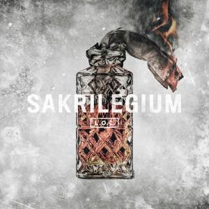L.O.C.: Sakrilegium