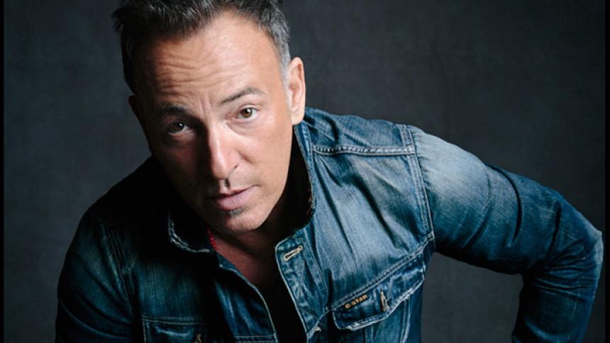 GUIDE: 20 ukendte Springsteen-perler