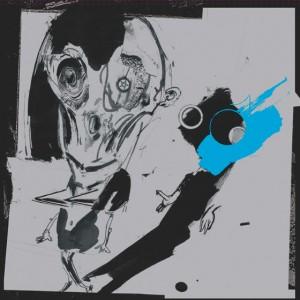 Pixies: EP2