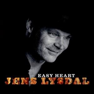 Jens Lysdal: Easy Heart