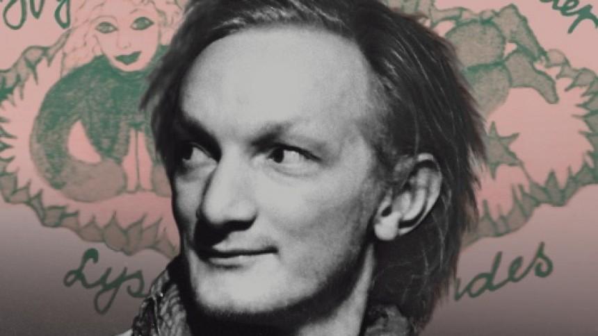Varme vintage vibes fra Christiania