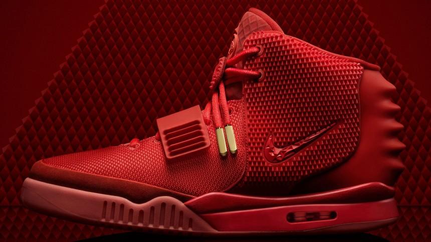 Nike Gaffa Shoes