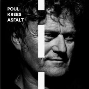 Poul Krebs: Asfalt