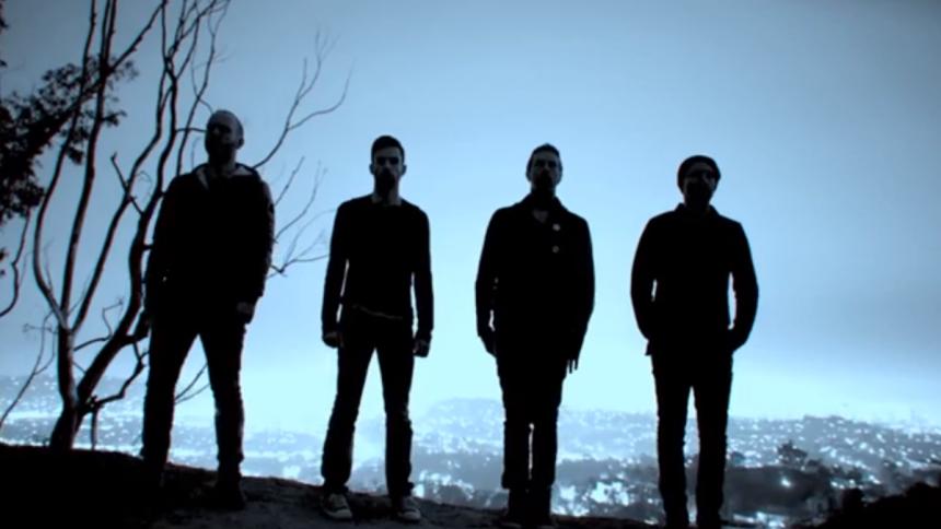 Hør Coldplays kommende album allerede nu