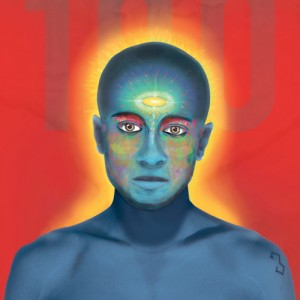 Lord Siva: 100