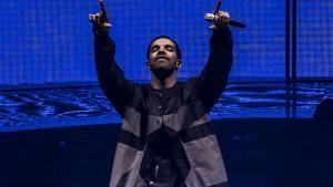 Drake Forum 030314