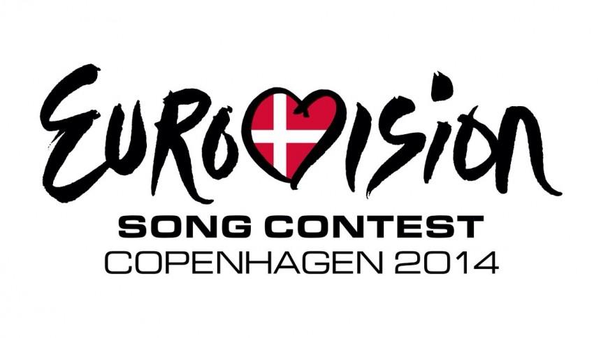 Himmelhøjt beløb kræves af direktør og bestyrelse efter Eurovision-skandale