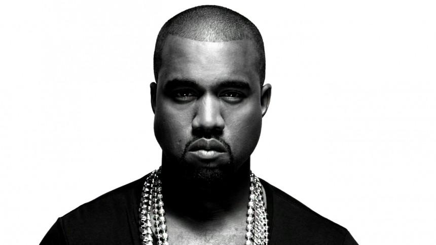 Kanye West afslører sangtekst og albumcover
