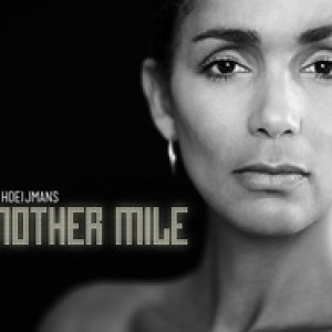 Thera Hoeymans: Another Mile