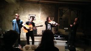 Tallinn Music Week 300314
