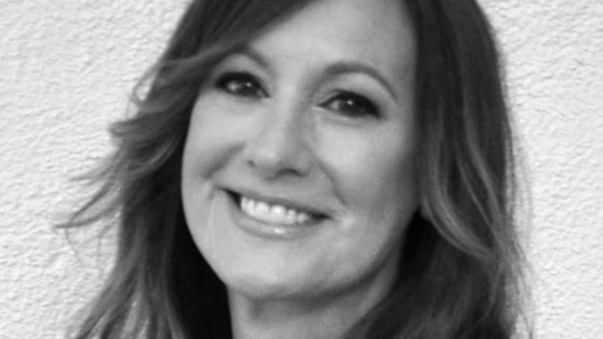 Mary Ramos: Det handler om at fortælle en historie