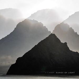 S. Carey: Range Of Light