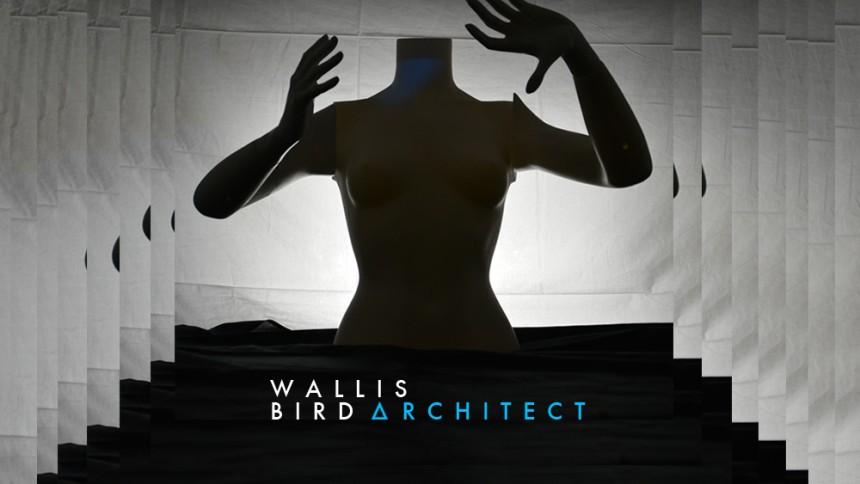 Wallis Bird (IE)