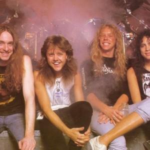 Metallica: Kill 'Em All (Remastered Deluxe Box Set)