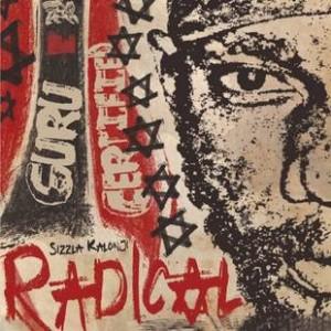 Sizzla: Radical