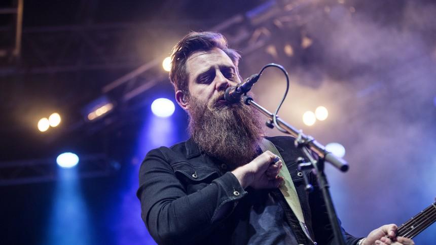 Tivoli etablerer scene for ny dansk musik
