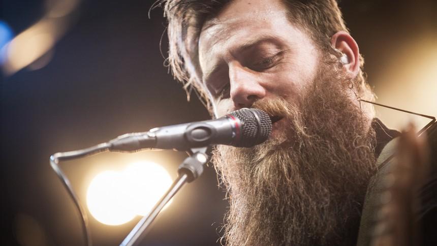 Julekalender låge 24: Hør årets bedste sang ifølge The Eclectic Moniker