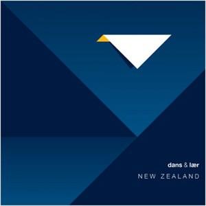 Dans & Lær: New Zealand