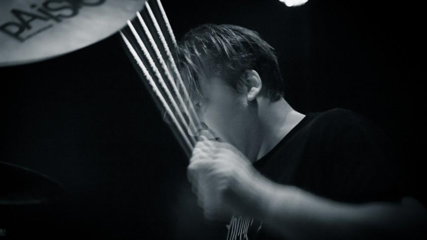 Aarhus-spillestedet Tape: Frivilligt, skævt og billigt