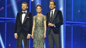 Eurovision Song Contest København 2014