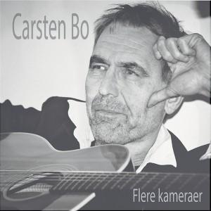 Carsten Bo: Flere kameraer