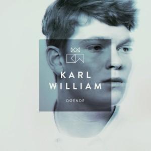 Karl William: Døende