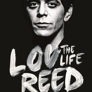 Mick Wall: Lou Reed