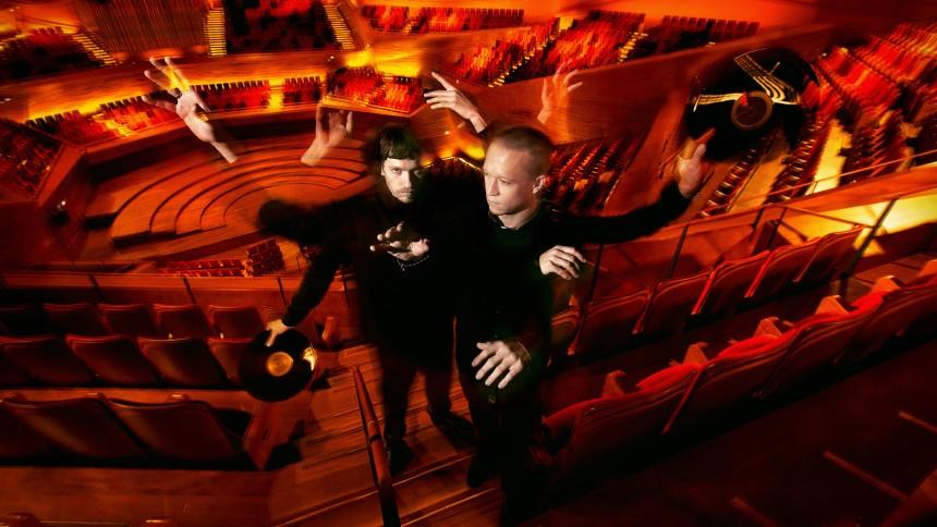 DR lukker stort orkester – koncerter aflyst