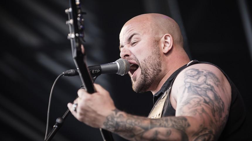Nordic Noise Festival offentliggør flere navne