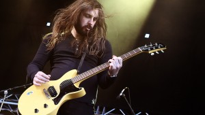 Copenhell - Uncle Acid & The Deadbeats - 1306 2014