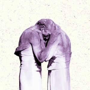 The Antlers: Familiars