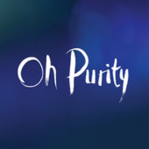 Trinelise Væring: Oh Purity