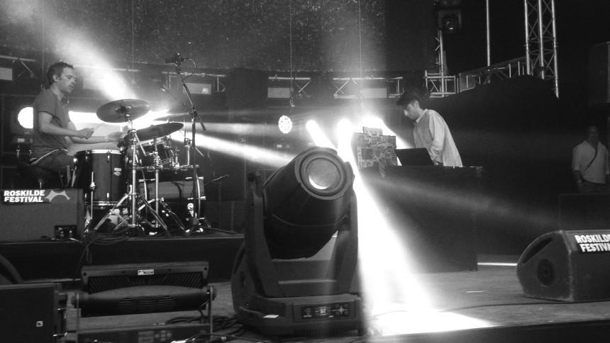 Phono Festival udvider og er klar med færdigt program