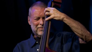 Dave Holland Prism Jazzhouse 090714