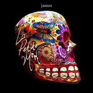 James: La Petite Morte