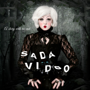 Sada Vidoo: A Story With No End
