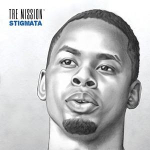 Tre Mission: Stigmata