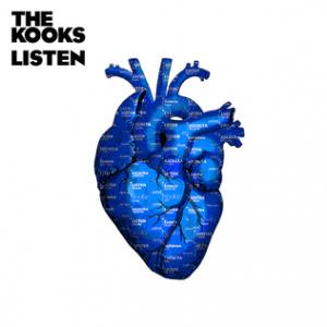 The Kooks: Listen