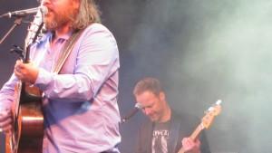SørenHuss Wonderfestiwall 14 230814
