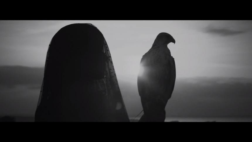 Videopremiere: Where Did Nora Go blotter følelserne
